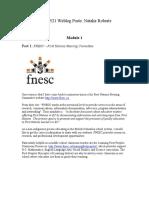372901234-etec-521-module-blog-posts