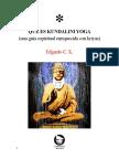 179316750-Que-Es-Kundalini-Yoga-una-guia-espiritual-enriquecida-con-kriyas-Edgardo-C-K.pdf