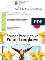 PDF Sijil Khas