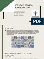 azulejos[1]