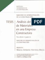 Análisis del Flujo.pdf