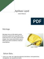 Aplikasi Lipidfix.pptx
