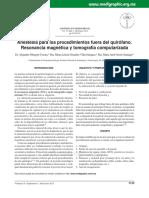 anestesia en rm.pdf
