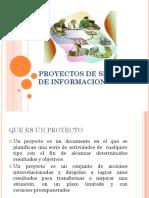 gestion semana 9.pdf