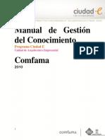 7-10-2-manual-gestic3b3n-del-conocimiento-ciudad-e.pdf