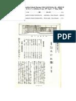 pg 11 Katsushichi Akane Sennichhi 勝七あかね染