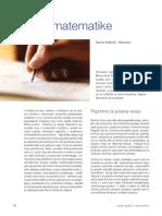 esej mat.pdf