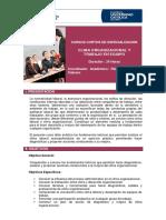 Clima_Organizacional_y_Trabajo_en_Equipo(2da-Temporada).pdf