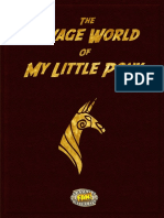 the_savage_world_of_my_little_pony__4th_edition__by_giftkrieg23-d5r625s.pdf