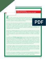 ca076.pdf