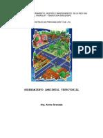 Ordenamiento Ambiental Territorial.doc(2)