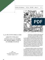 3-aristoteles y la economia.pdf
