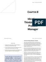 Chapter 8 - Thinking Like a Product Manager.pdf
