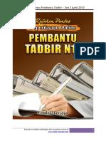 nota pembantu tadbir.pdf