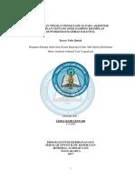 kk ida.pdf