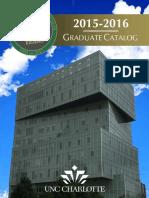 2015-2016-GRAD-Catalog