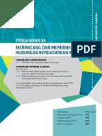 5 - Pangkalan Data (2)