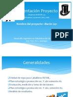 Proyecto_final Promoción y Ventas IACC