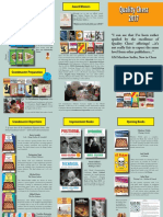 2017 QualityChess Catalog
