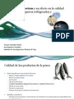 Procesos catabolicos pescado.pdf