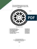 291421816-Ak-Lpd-Pendapatan-Dan-Beban - Copy.doc