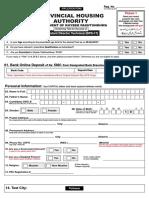 Phakp Form