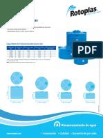 cisternas-equipadas-especificaciones-tecnicas.pdf