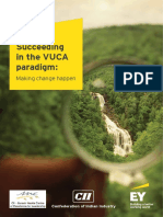 ey-succeeding-in-the-vuca-paradigm-making-change-happen.pdf