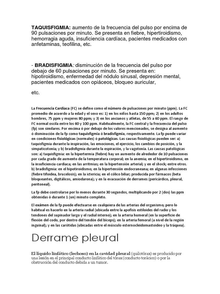 Atractivo Obstrucción Del Conducto Torácico Molde - Anatomía de Las ...