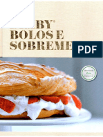 Bimby - Bolos e Sobremesas.pdf