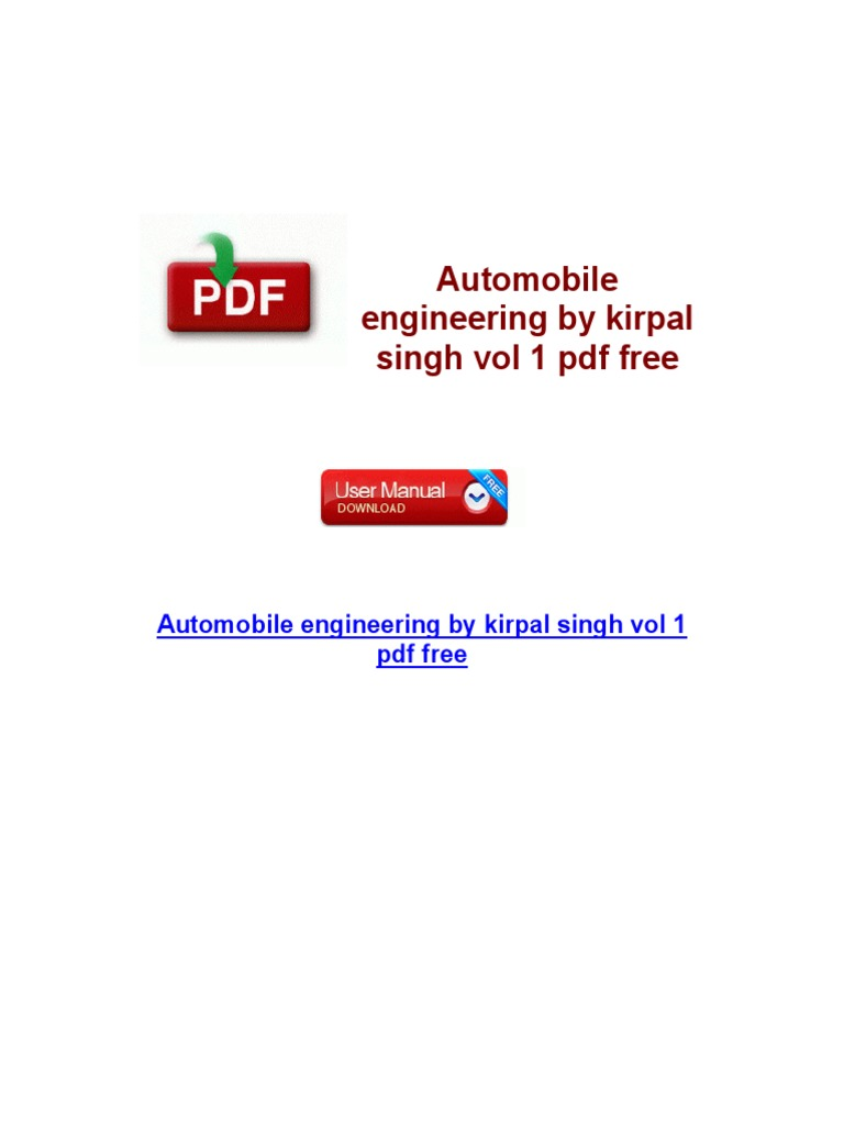 saving zoe book pdf free download