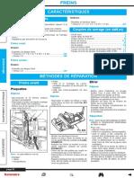 franele.pdf
