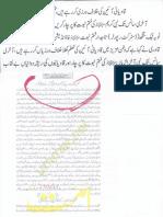 Aqeeda-Khatm-e-nubuwwat-AND ummat e muslima ke masail 3197