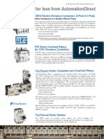 contactor starter relay.pdf