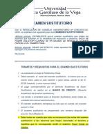 Examen_Sustitutorio