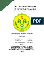 BIMBINGAN SD_TUNA CAKAP BELAJAR KEL 8.docx