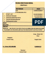 rencana modal.pdf