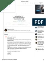Hemalatha Ravi  abb software.pdf