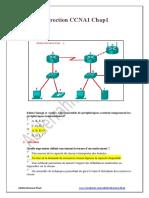 ccna 1 chapitre 1 v5 francais pdf.pdf