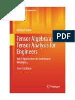 tensor-1-10