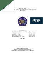 Bab 21 Audit Siklus Persediaan Dan Pergudangan (Autosaved)
