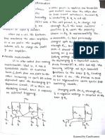 Multivubrator,IC