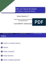 Introduccion_teor_a_de_Grafos.pdf