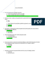 Real Estate Management (1).docx