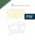 Tutorial 9 Algoritma Dijkstra