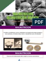 Desnutrición Infantil Jv(1)