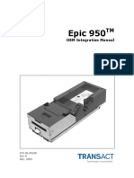 Epic-950-OEM-Integration-Manual.pdf