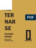 juliana-spahr-alternarse.pdf