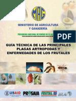 A Plagas de frutales El Salvador 2005.pdf