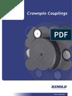 Crownpin_v02_eBrochure